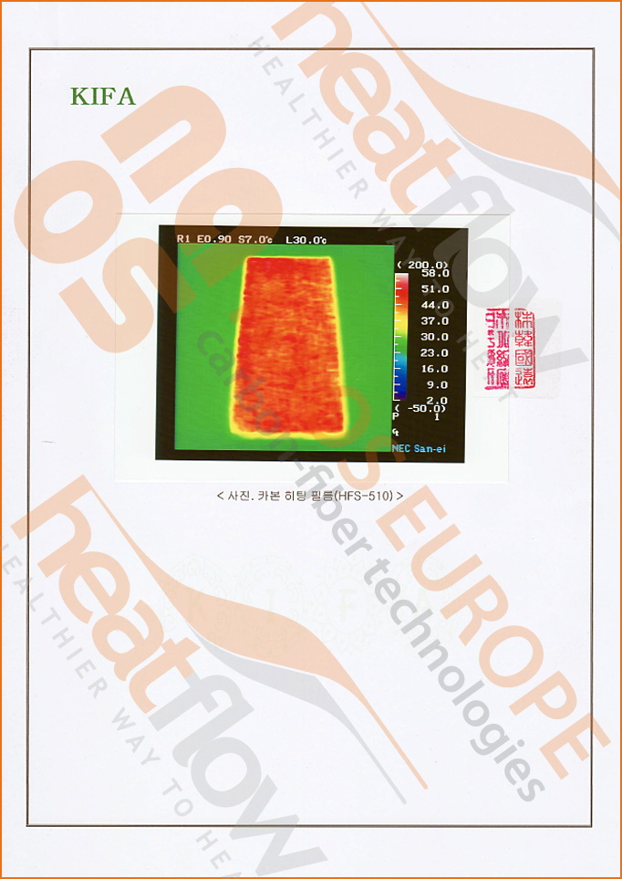 wt-b-Infrared_thermography_HFS0510